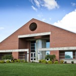 Owensboro Community College Science Building